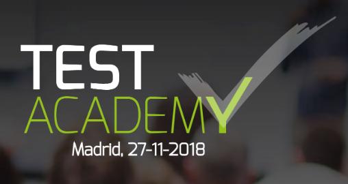 Test Academy